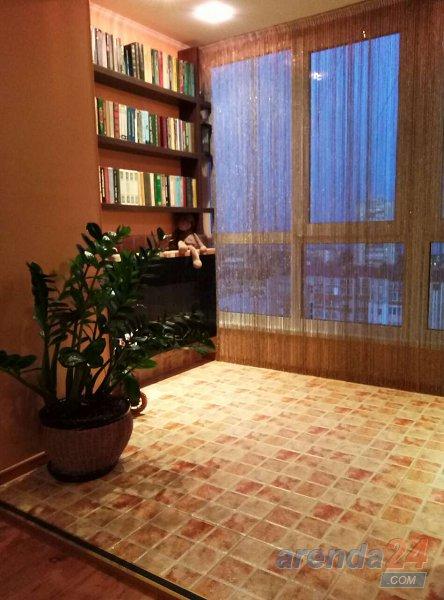 Сдам квартиру в районе большой таврии (1)
