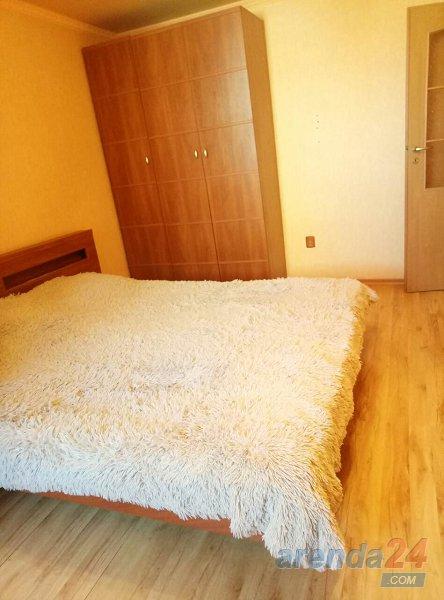 Сдам квартиру в районе большой таврии (2)