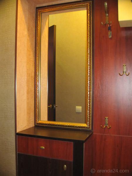 Сдам квартиру в Одессе посуточно. (10)
