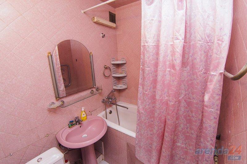 2-кімнатна квартира подобово, Одеса, вул. Черняховського, 16 (10)