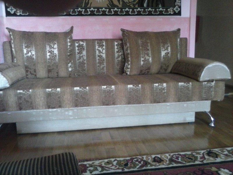 1-кімнатна квартира подобово, Ялта, вул. , 53 (3)