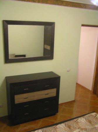 3-х комнатная квартира.Евроремонт, WI-FI,документы (1)