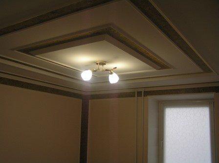 3-кімнатна квартира подобово, Чернівці, вул. , 53 (2)