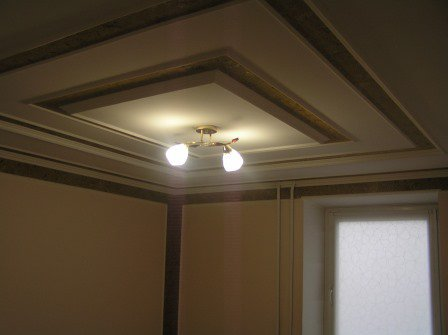 3-х комнатная квартира.Евроремонт, WI-FI,документы (2)