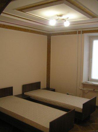 3-х комнатная квартира.Евроремонт, WI-FI,документы (3)