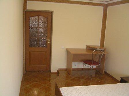 3-х комнатная квартира.Евроремонт, WI-FI,документы (8)