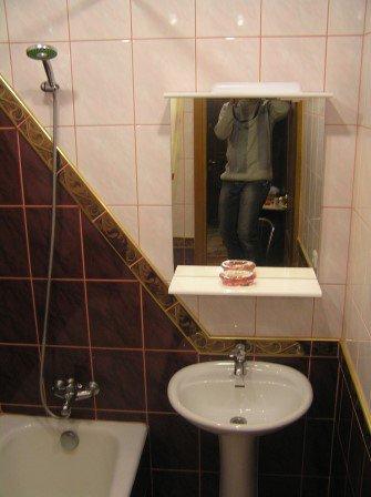 3-кімнатна квартира подобово, Чернівці, вул. , 53 (9)