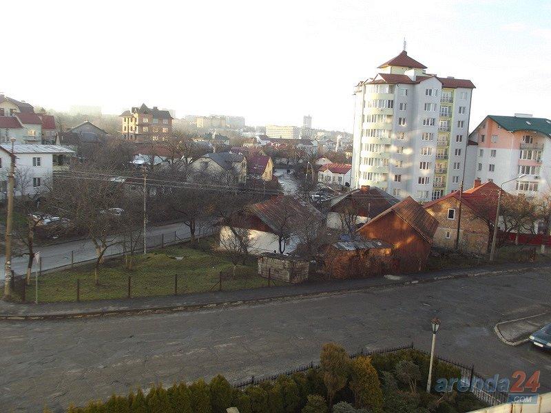 Однокомнатная квартира в Трускавце посуточно (5)