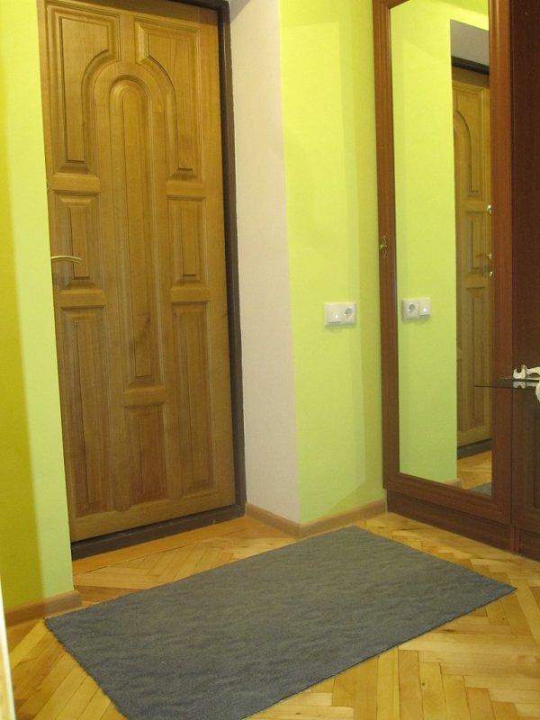Однокомнатная квартира в Трускавце посуточно (7)