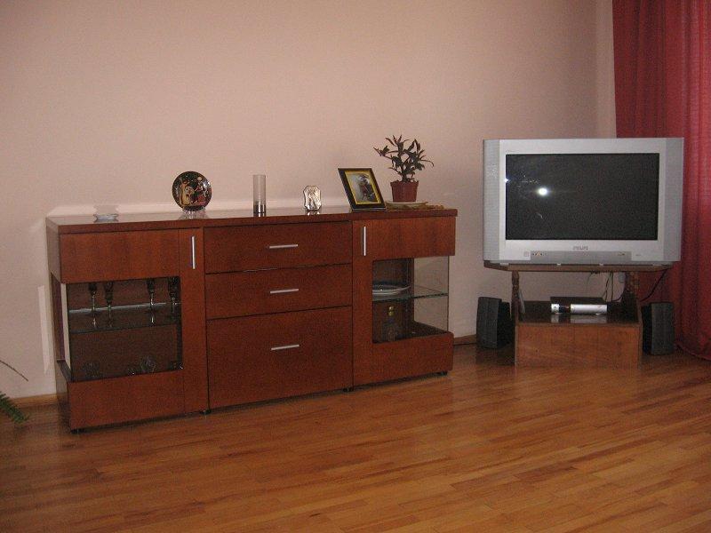 2-комнатная квартира возле сан.Днепр