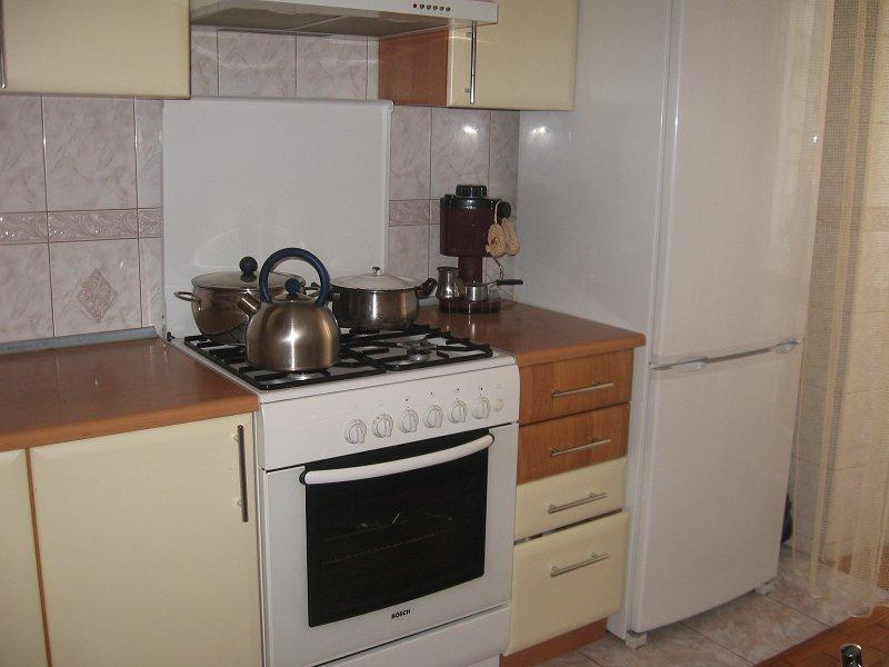 2-комнатная квартира возле сан.Днепр (2)