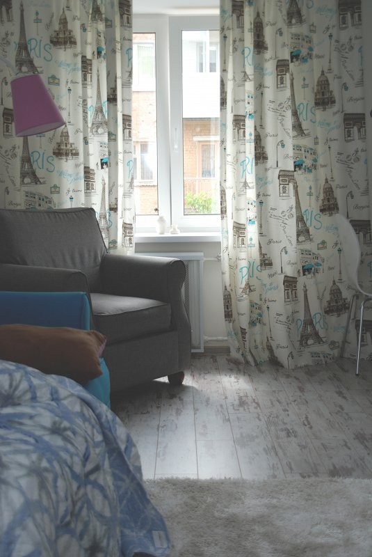 2-комнатная квартира посуточно, Чернигов, ул. Сережникова, 5