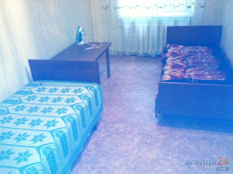 Сдам 2 комн квартиру со всеми удобствами (4)