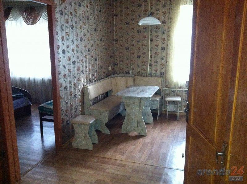 Сдам 2 комн квартиру со всеми удобствами (5)