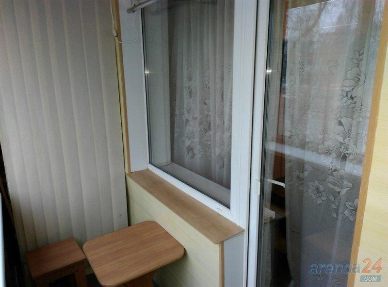 Посуточно и почасово квартира в центральном р-не Кривого Рога (7)