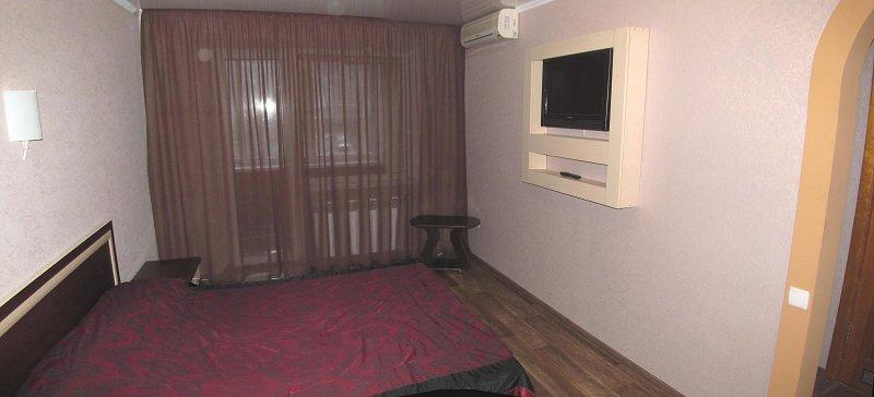 Посуточно и почасово квартира в центральном р-не Кривого Рога