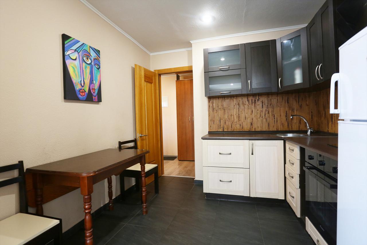 Квартира на Литейной (3)