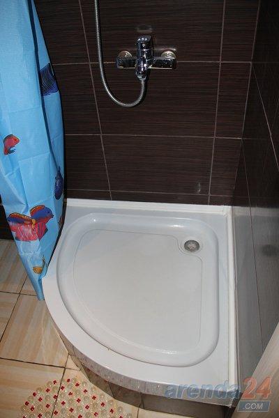 Уютная квартира с современным ремонтом (7)
