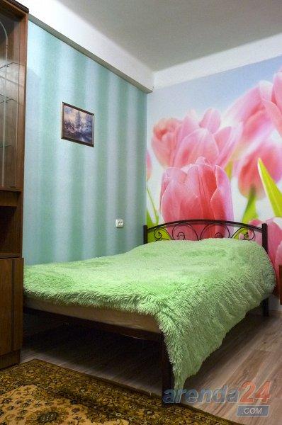 Сдаю свою 1-комнатную квартиру (3)