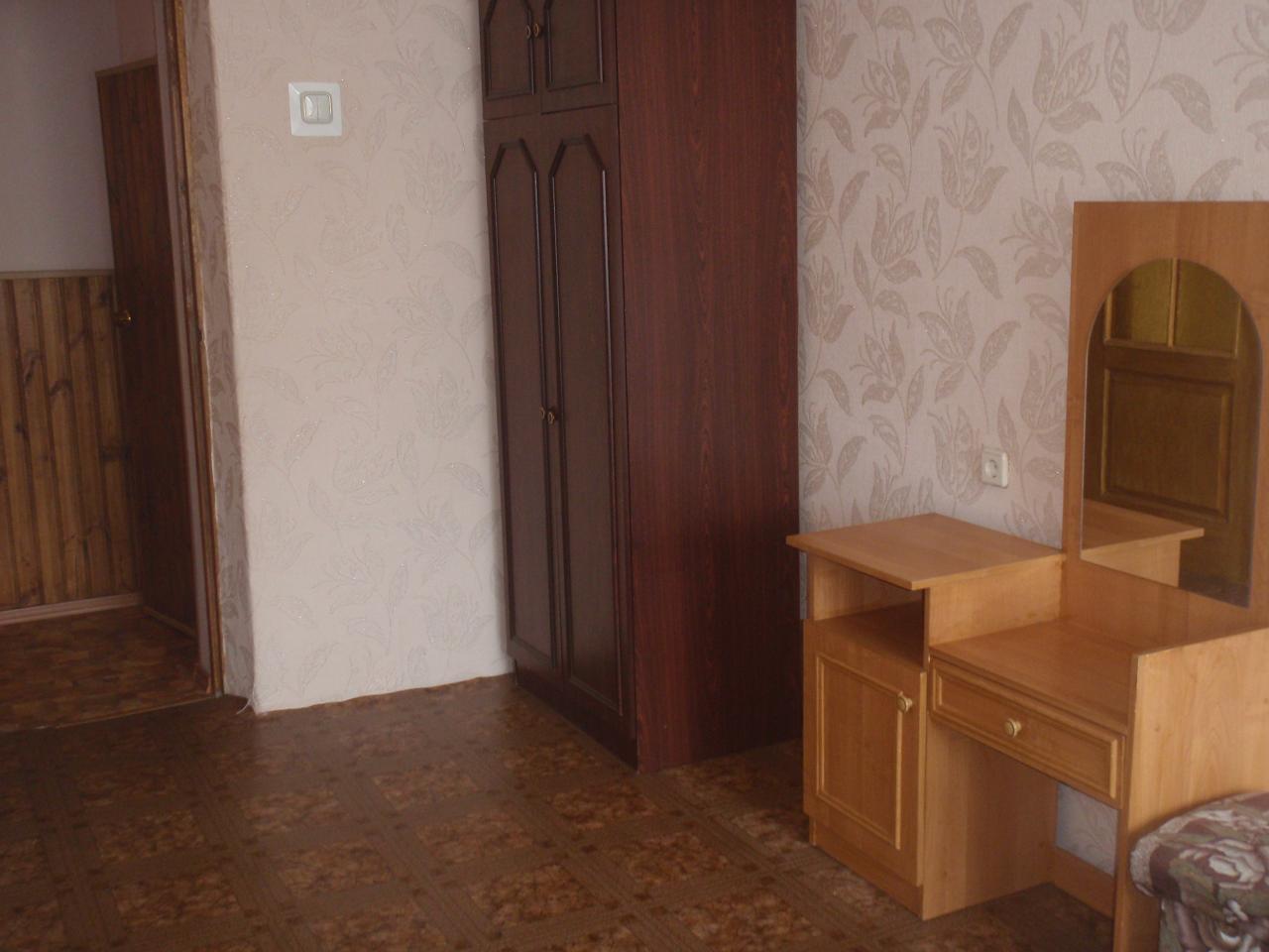 Миргород. Квартира с видом на курорт и пляж. Ремонт. Центр (10)