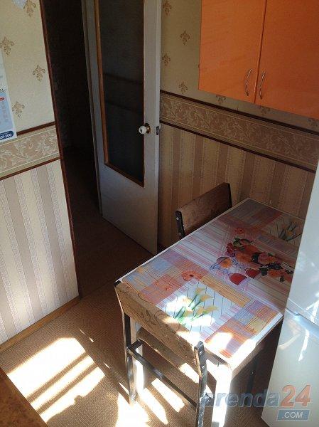 Сдам свою1 комнатную посуточно на Александрийской (2)