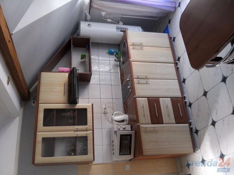 Уютная квартира в центре г.Трускавец, 3мин. парк, бювет (8)