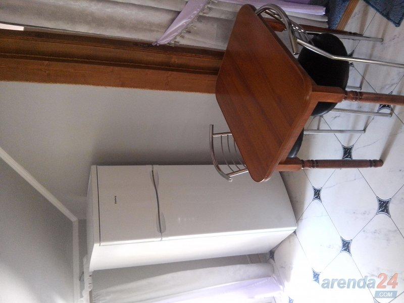 Уютная квартира в центре г.Трускавец, 3мин. парк, бювет (9)