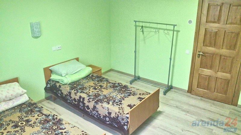 Уютная  квартира в центральной части города . (2)
