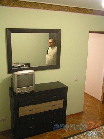 3-х комнатная шикарная квартира. WI-FI. Документы 3 категории