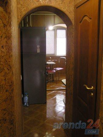 3-х комнатная шикарная квартира. WI-FI. Документы 3 категории (1)