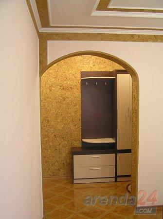 3-х комнатная шикарная квартира. WI-FI. Документы 3 категории (2)