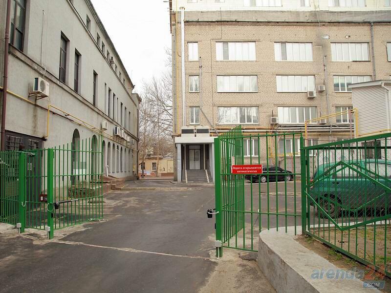 2-комнатная студия на Советской (10)
