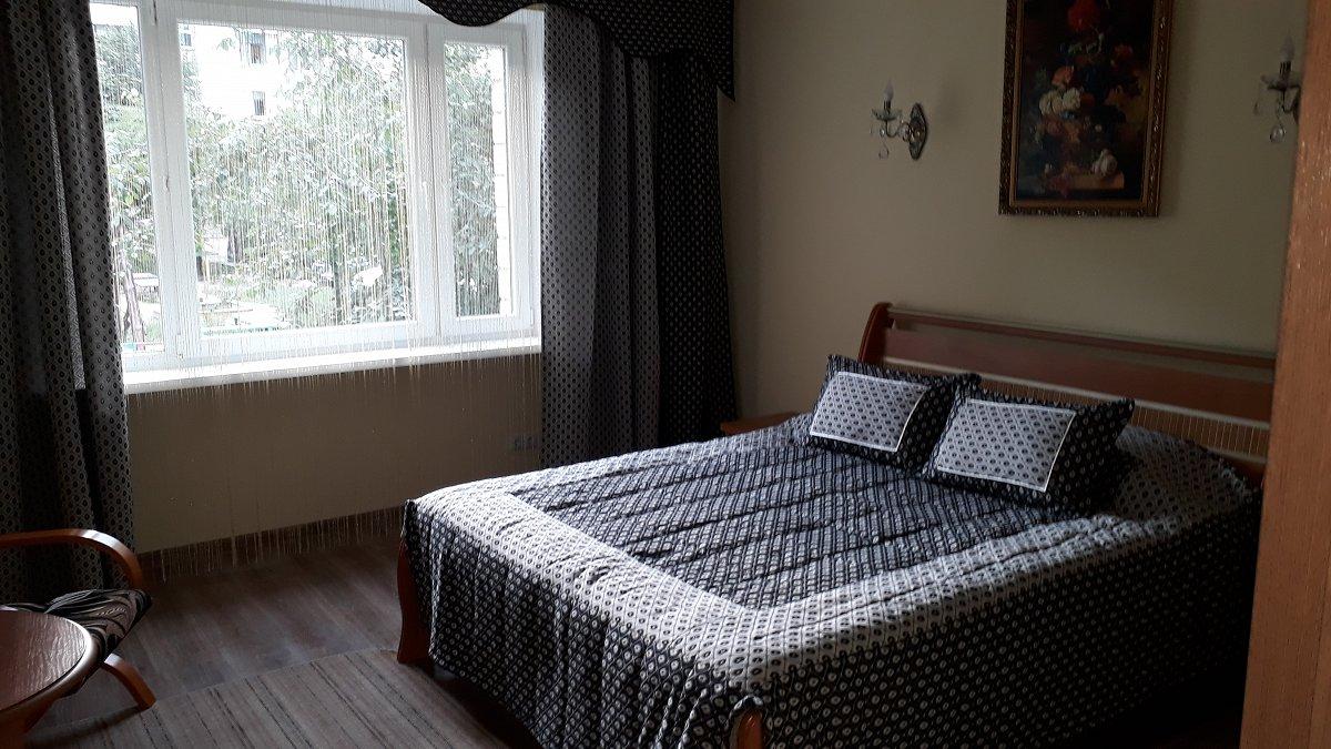 Елітна квартира біля центра, санаторія Дніпро і Дельфінарія