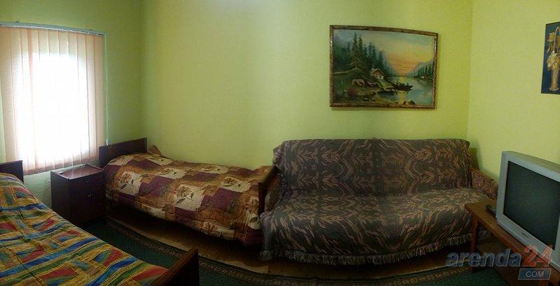 Квартира поблизу санаторіїв Молдова,Батьківщина,Військовий.