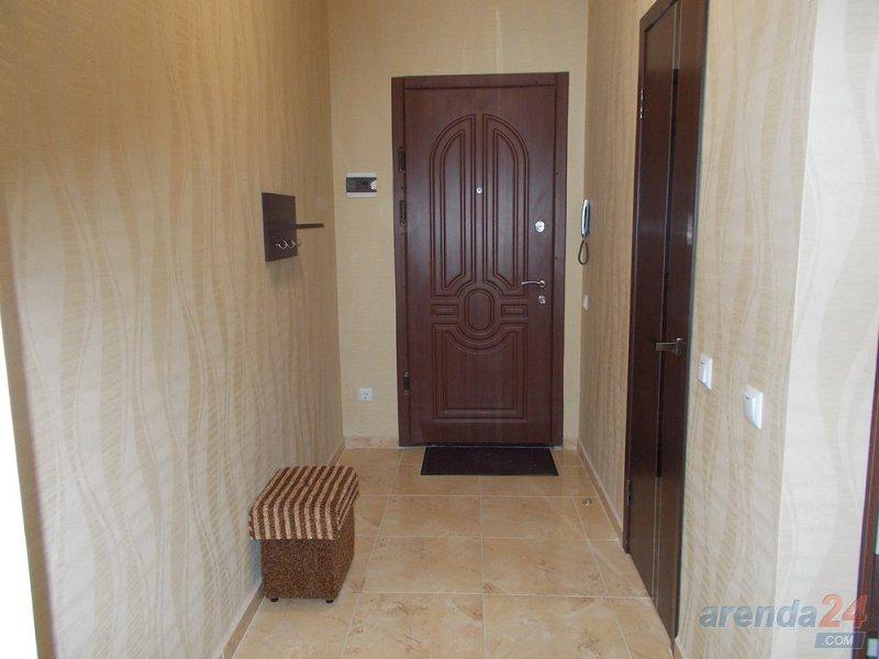Аренда Елитной квартиры в Центре (6)