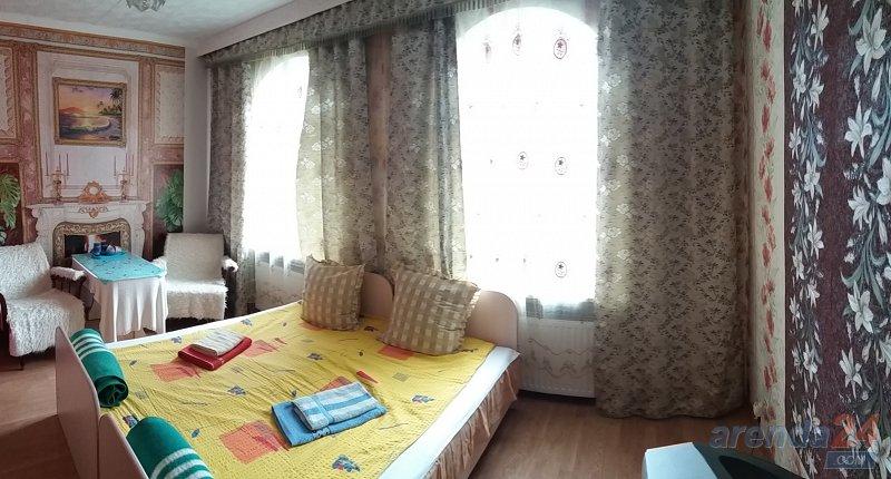 Посуточно дом в г.Берегово вместительность 18 человек (6)