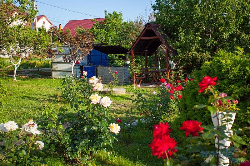 Посуточно дом в г.Берегово вместительность 18 человек (5)