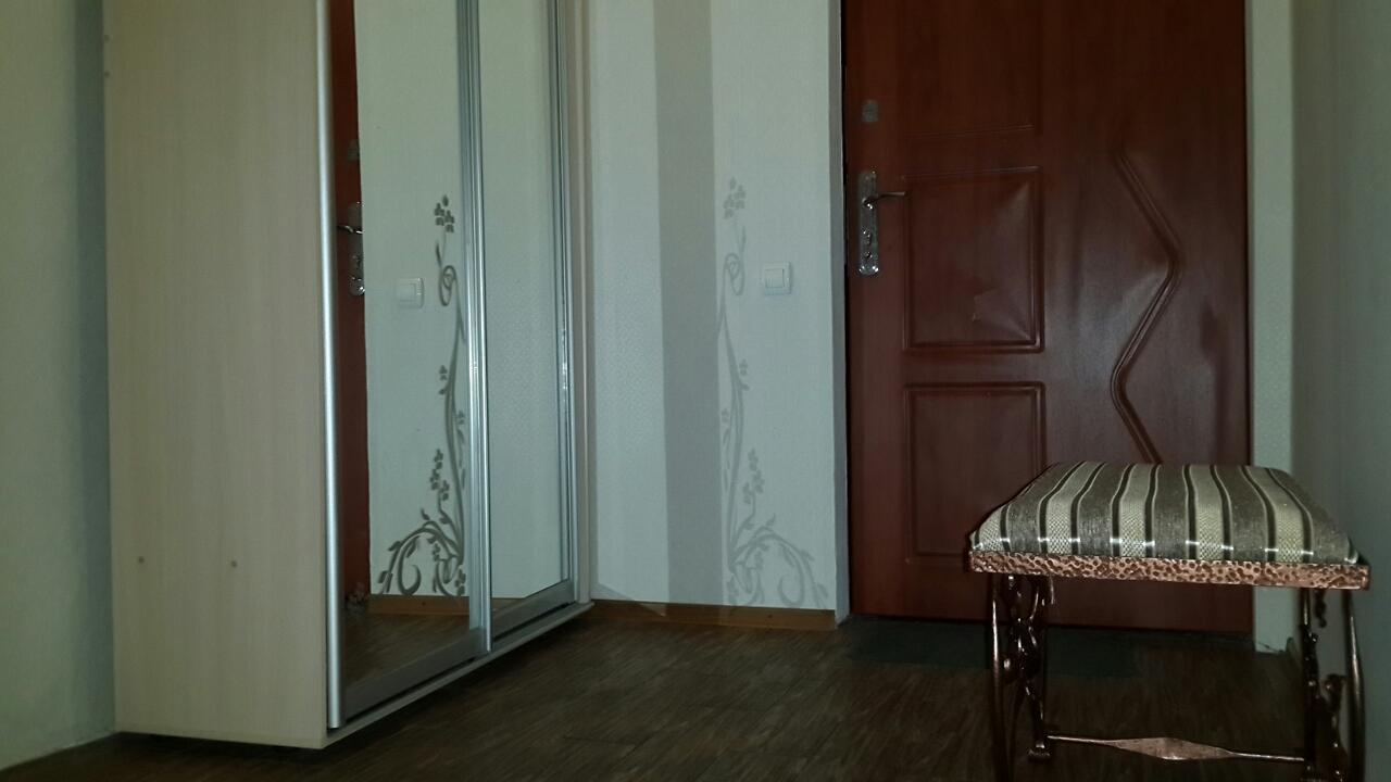 Посуточно 2 комнатную центр евроремонт (5)