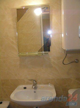 2-кімнатна квартира подобово, Чернівці, вул. Кишиневская, 84а (7)
