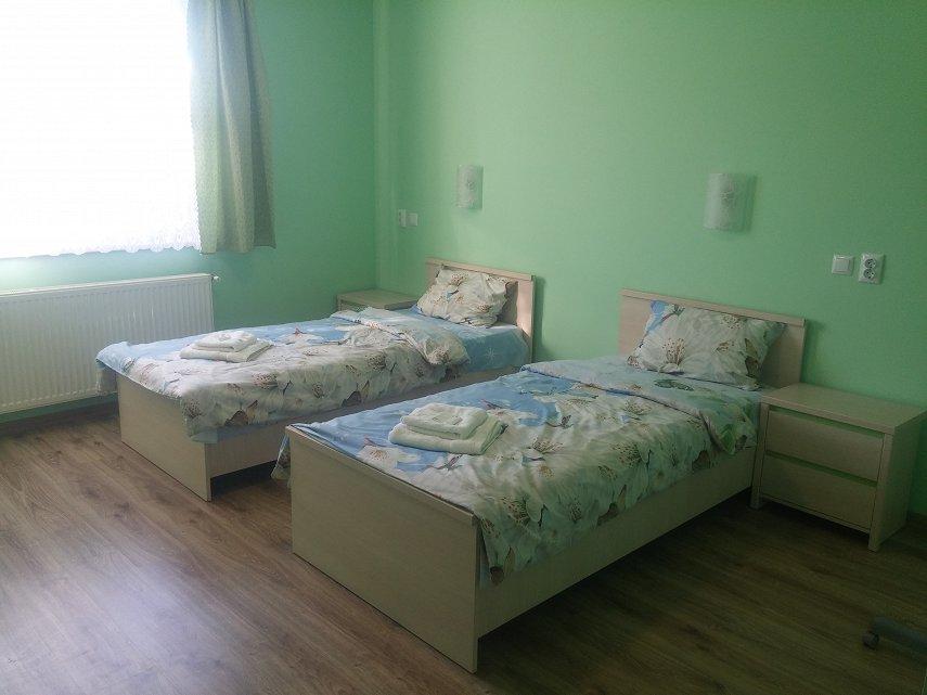 Міні-готель подобово, Чернівці, вул. Кишинівська, 84