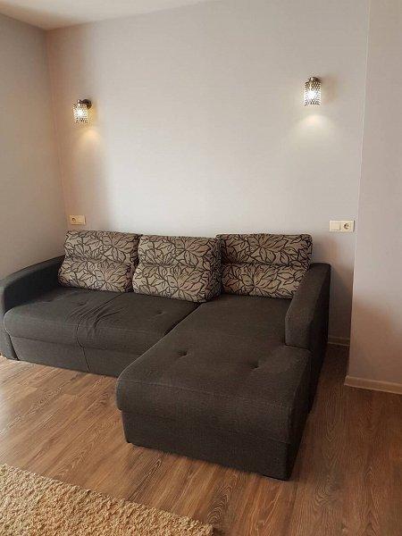 Lux.apartament (1)