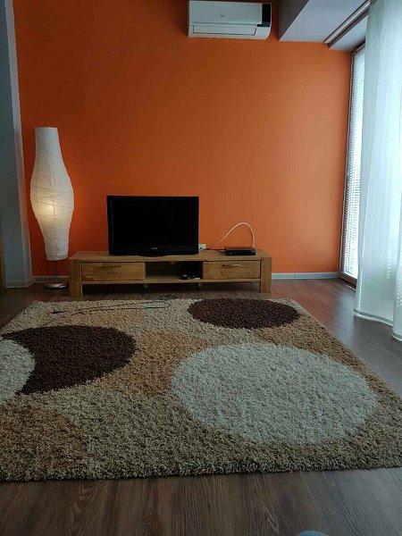 Lux.apartament (2)