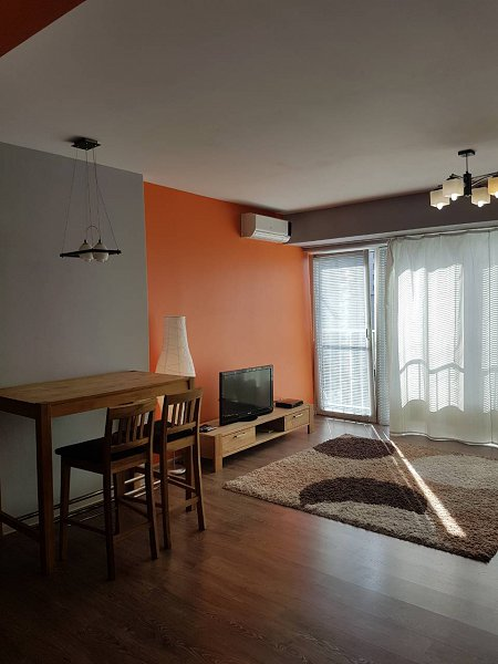 Lux.apartament (3)