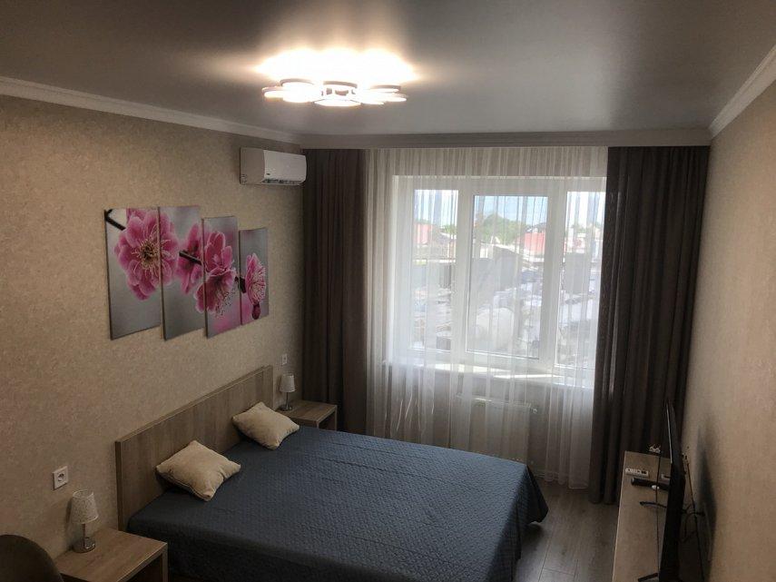 Аренда 1 комнатной квартиры  в Аркадии
