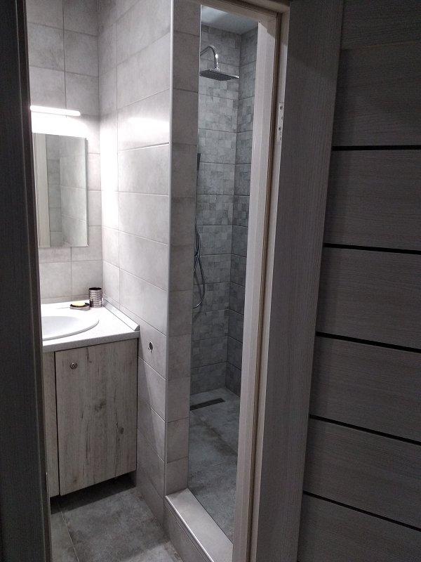 Аренда 1 комнатной квартиры  в Аркадии (3)