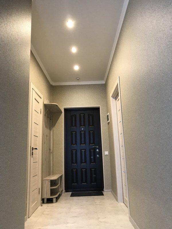 Аренда 1 комнатной квартиры  в Аркадии (7)