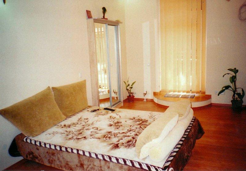 Уютная квартира в центре Одессы возле Дерибасовской недалеко от моря пляж Ланжерон