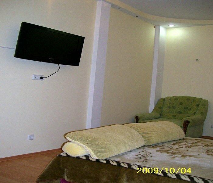Уютная квартира в центре Одессы возле Дерибасовской недалеко от моря пляж Ланжерон (3)