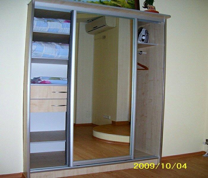 Уютная квартира в центре Одессы возле Дерибасовской недалеко от моря пляж Ланжерон (4)