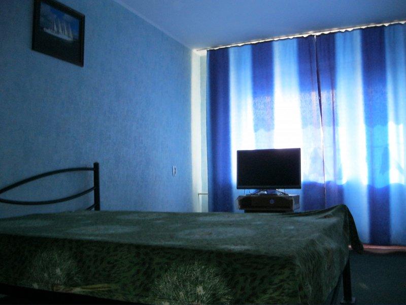 современная квартира  чистота уют в самом центре города (2)